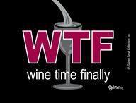 Yes!!!#wine