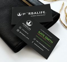 Herbalife Business Card Template Awesome Herbalife Business Cards Free Fast Personalization by Herbalife 24, Herbalife Distributor, Herbalife Recipes, Herbalife Nutrition, Business Card Maker, Free Business Cards, Business Card Design, Business Names, Herbalife Motivation
