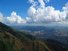 Caracas♥