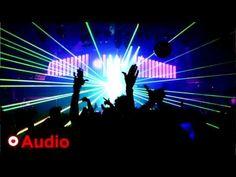 DANCE INSTRUMENTAL BEAT (AUDIO)