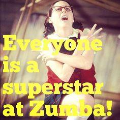 Zumba superstars! @Lacie Norman Norman Burk @Leslie Lippi Lippi McPheeters