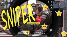 My good moments with sniper cod mobile Cod, I Am Awesome, In This Moment, Make It Yourself, Cod Fish, Atlantic Cod