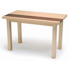 Context Furniture Narrative Structure Writing Desk | AllModern