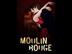 Moulin Rouge Trailer - Mericcup - YouTube