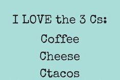 Taco Love, Lets Taco Bout It, Restaurant Signs Funny, Pics For Fb, Taco Humor, Funny Bones, Meaningful Sayings, Happy Words, Diaper Covers