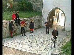 Klíč - Omnia vincit amor Folk, Youtube, Amor, Musik, Popular, Forks, Folk Music, Youtubers, Youtube Movies