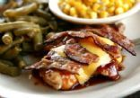 Smokehouse Chicken (unchained recipe contest!) Recipe via @SparkPeople