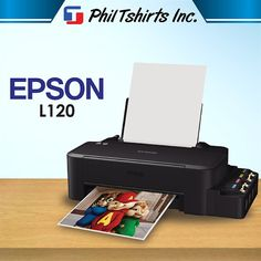 17bef0a2 Phil Tshirts Inc Start Your Own T Shirt Printing Business in the Philippines