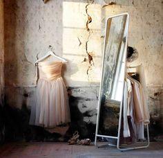 boligcious interior design indretning ikea katalog 2013 homedecor knapper spejl mirror