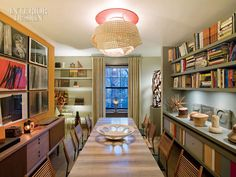 nice-beautiful-eclectic-home-apartment-interior
