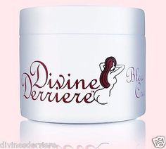 cool 1 DIVINE DERRIERE Skin Lightening Anal Vaginal Bleaching Whitening Cream 1-Ounce - For Sale View more at http://shipperscentral.com/wp/product/1-divine-derriere-skin-lightening-anal-vaginal-bleaching-whitening-cream-1-ounce-for-sale/