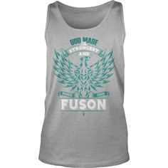 If you're FUSON, then THIS SHIRT IS FOR YOU! 100% Designed, Shipped, and Printed in the U.S.A. #gift #ideas #Popular #Everything #Videos #Shop #Animals #pets #Architecture #Art #Cars #motorcycles #Celebrities #DIY #crafts #Design #Education #Entertainment #Food #drink #Gardening #Geek #Hair #beauty #Health #fitness #History #Holidays #events #Home decor #Humor #Illustrations #posters #Kids #parenting #Men #Outdoors #Photography #Products #Quotes #Science #nature #Sports #Tattoos #Technology…