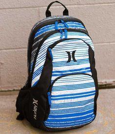 d9ca1c3eae 11 Best LAPTOP BAG images | Laptop bags, Backpack, Backpacks