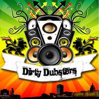 Stream Drum & Bass / Ragga Jungle, a playlist by DirtyDubsters from desktop or your mobile device Minions, Drums, Bass, Music, Character, Musica, Musik, The Minions, Percussion