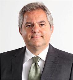 Ernst & Young Enerji Sektörü Lideri Ethem Kutucular