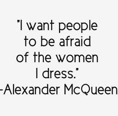 16 Best Fashion Designer Quotes images | Fashion designer ...
