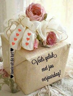 happy day out Happy Birthday Meme, Happy Birthday Pictures, Birthday Greetings, Birthday Wishes, Happy B Day, Happy Mothers Day, Afrikaanse Quotes, Bday Cards, Guys And Dolls