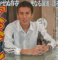 Hasebe (;´Д`)