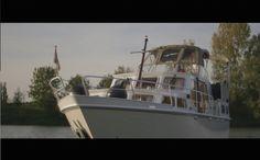 Ronnie van Bemmel - Voor Niets (Officiële Videoclip)
