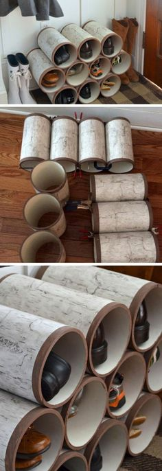 1001 ideen zum thema vr brille selber bauen vr brille selber bauen selber bauen und brille. Black Bedroom Furniture Sets. Home Design Ideas