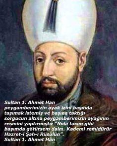 Osmanlı imparatorluğu