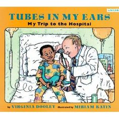 70 Best kids hearing/ears images in 2015   Ear, Ear
