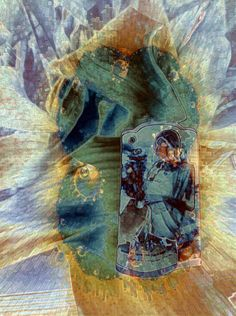 Japanese Woman in Urban Botany. #creative #acid #visual #visuals #trip #trippy #psychedelic #psychedelicart #mushrooms #acidart #artofday #lsd #lsd25 #popsurrealism #popart #popsurrealist #digitalart #abstractart #artislife #dope #cannabis #maryjane #fractals #artwork #arts #abstract #hippystyle #goodvibes #dmt #marijuana #420 #imagination #fantasy #spiritual #spirituality #meditation #universe #stars #moon #cyber #alternative #punk #voyager #colours #psychedelia