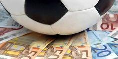 Apostas em jogos de Futebol, um mercado milionário!  http://proddigital.co/1JbX4rJ