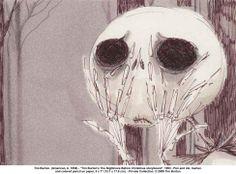 tim burton   Tim_Burton_The_Nightmare_Before_Christmas