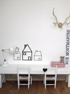 Washi-tape-decor-for-your-home-ideas_rect540