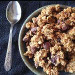 You searched for Cookie dough Nola » Clean and Healthy Eating Recipes by Two College Athletes