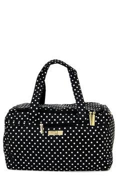 http://www.childrentoystores.com/category/ju-ju-be-diaper-bag/ Ju-Ju-Be Legacy Super Star - The First Lady Travel Diaper Bag