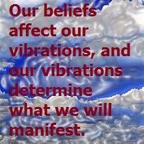 Im Losing My Mind, Lose My Mind, Spiritual Messages, Pretty Words, Spiritual Awakening, Self Love, Affirmations, Spirituality, Mindfulness