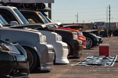 Scion xB's My Dream Car, Dream Cars, Toyota Scion Xb, Import Cars, United States