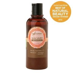 Friday's favorite beauty product is also Jillian Michael's makeup artist's pick