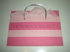f74786f0fe8d 71 Best Victoria s Secret Themed Bridal Shower images