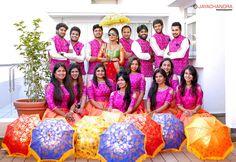 The Super Extravagant Telugu Wedding Replete With Glitz & Glamour Bridal Poses, Bridal Photoshoot, Wedding Poses, Bridal Portraits, Indian Wedding Couple Photography, Wedding Photography Poses, Food Photography, Telugu Wedding, Indian Wedding Planning