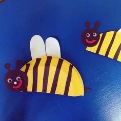 Abeille / bee