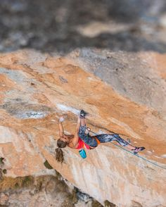 www.boulderingonline.pl Rock climbing and bouldering pictures and news Congratulation Bould