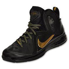 factory authentic f2b2c 9a8c5 83 Best Kicks images   Tennis, Nike air jordans, Jordans sneakers