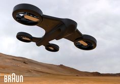 drone photography,drone for sale,drone quadcopter,drone diy Drone Technology, Technology Design, Buy Drone, Drone Diy, Latest Drone, Small Drones, Rc Remote, Spaceship Concept, Spaceship Design