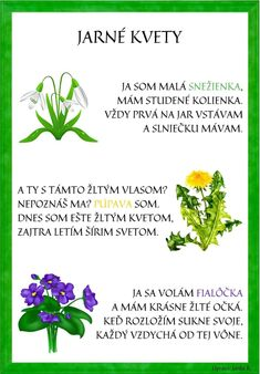 Herbs, Jar, Education, Plants, Herb, Plant, Onderwijs, Learning, Jars