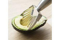 6*Küchenwerkzeug Fine Set Küchenhelfer Antihaft Nylon Beste Utensilien