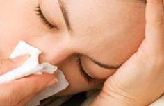 10 astuces anti toux et 20 remèdes contre la toux