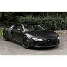 Best Excellent Audi Black Edition Picture Collections ideas http://pistoncars.com/best-excellent-audi-black-edition-picture-collections-3592