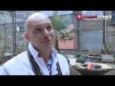 OFYR vuurschaal barbecue | Exclusief bij Vuurkorfwinkel.nl