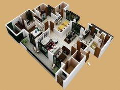 how-to-layout-your-home