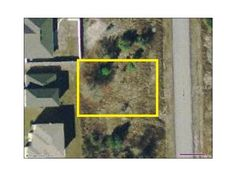 Price: $4,950, #: S4835284 - 1310 CONGO DR, POINCIANA, FL 34759 Vacant Land, Find Homes For Sale, Next At Home, Investment Property, Congo, Finding Yourself, Painting, Painting Art, Paintings
