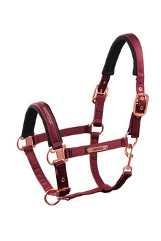 Brand new Eskadron Heritage AW17 ! Definitely the best range yet featuring the gorgeous Rose Gold accents!!     #horse #equestrian #eskadron