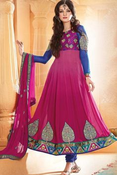 #‎party‬ ‪#‎salwar‬ ‪#‎suits‬ @  http://zohraa.com/pink-faux-georgette-salwar-kamee-designer-wedding-party-wear-vivanta1004a-e.html #salwar #suits ‪#‎celebrity‬ ‪#‎anarkali‬ ‪#‎zohraa‬ ‪#‎onlineshop‬ ‪#‎womensfashion‬ ‪#‎womenswear‬ ‪#‎bollywood‬ ‪#‎look‬ ‪#‎diva‬ ‪#‎party‬ ‪#‎shopping‬ ‪#‎online‬ ‪#‎beautiful‬ ‪#‎beauty‬ ‪#‎glam‬ ‪#‎shoppingonline‬ ‪#‎styles‬ ‪#‎stylish‬ ‪#‎model‬ ‪#‎fashionista‬ ‪#‎women‬ ‪#‎lifestyle‬ ‪#‎fashion‬ ‪#‎original‬ ‪#‎products‬ #saynotoreplicas